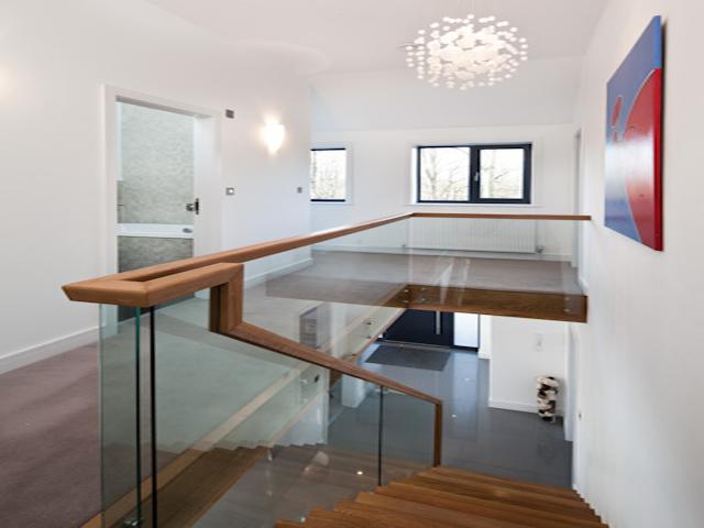 major refurbishment and extensions scarcroft leeds